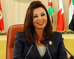 """""""Devrik First Lady"""" Leyla Bin Ali'nin Hayatı Beyazperde'de"""