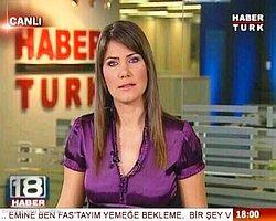 """""""Başbakanlık Altyazıları Takip Birimi""""mi kurdunuz?"""""""