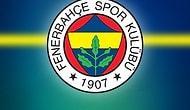 Tahkimden Fenerbahçe'ye Müjde!