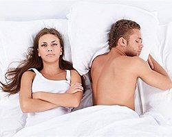Kadınlar Neden Orgazm Olmakta Zorlanıyorlar