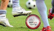 Süper Lig'de 21.Hafta Programı Açıklandı!