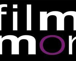 Filmmor Kadın Filmleri Festivali İstanbul'da