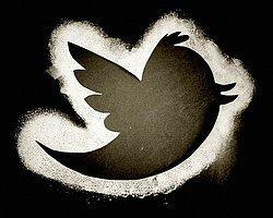 Hükümetlerin Twitter'dan Bilgi Talepleri Yüzde 22 Oranında Arttı