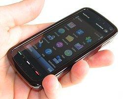 Cep Telefonları, İnternet ve Televizyon, Seksten Daha Önemli