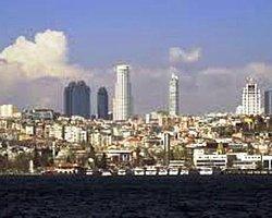 AKP-TOKİ-Erdoğan Yolsuzluk Üçgeni İnşaat Sektörünü Tehdit Ediyor