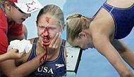 Sporu Acımasız Kılan 16 Kaza