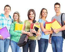 Yabancı Öğrenciler İçin Türkiye Eğitimde Cazibe Merkezi Oldu