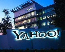 Yahoo, Arama Sonuçlarını Zenginleştirmek İçin Yelp ile Ortaklık Yapacak