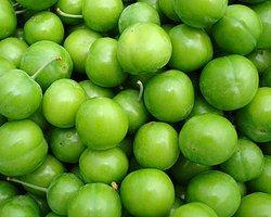 Yeşil Erikle daha sıkı ve daha formda bir vücuda sahip olun!