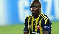 Fenerbahçe'ye Bir Kötü Haber Daha!