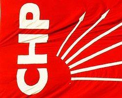 İşte CHP'nin İZMİR ''A'' Takımı