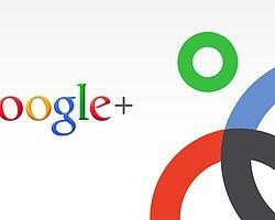Google+'A Yeni Özellikler Eklendi