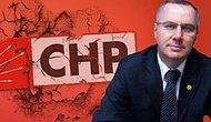 CHP'de Flaş İstifalar