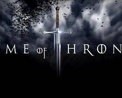 Game Of Thrones'ta İntikam Zamanı