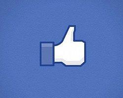 Facebook Sayfaları İçin Paylaşımı Yapan Yöneticiyi Gösteren Özellik
