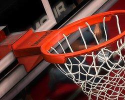 Basketbol Oskarları Sahiplerini Buldu