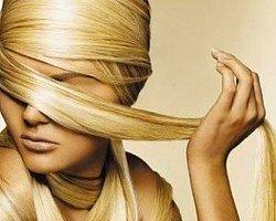 10 Adımda kuvvetli saçlar