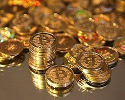 Rusya Bitcoin'i Yasakladı