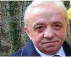 İş Adamı Mehmet Cengiz İfade Verdi