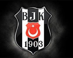 Beşiktaş'tan Yabancı Kontenjanı Açıklaması