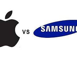 Samsung Savaşına Yargıç İsyanı!