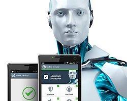 Akıllı Telefonu Güvenli Kullanmanın 8 Yolu