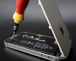 Apple, Yeni iPhone İçin Sony ile Görüşüyor