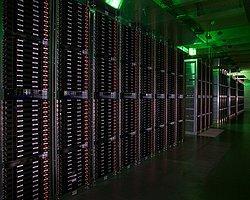 En Çok Tıklanan 100 Bin Site Nerede?