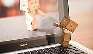 Uzaktaki Sevgiliyi Yakınlaştıran Teknolojiler