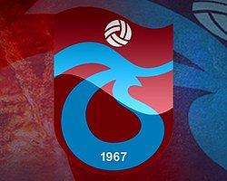 Dünyanın En İyi Futbol Takımları Listesinde Trabzonspor 25'inci