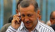"""""""Alo Fatih""""in Karşılığı 5 Yıla Kadar Hapis"""