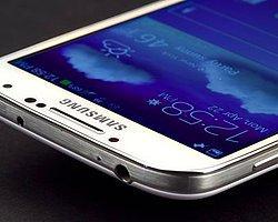 Galaxy S5'in Fiyatı Üç Ay Sonra Düşecek