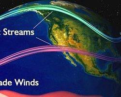İklim Bilimcilerden Flaş 2014 Uyarısı!