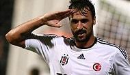 Almeida, Bursaspor Maçında Rekor Denemesi Yapacak