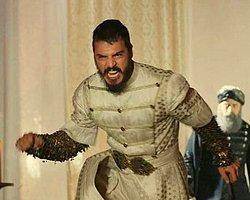 Milyonlarca İzleyici, Şehzade Mustafa'nın Ölüm Sahnesine Kilitlendi!