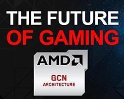 AMD Mantle, Microsoft Direct X'e Karşı