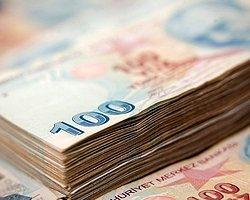Kullanılan Tüketici Kredileri 250,1 Milyar TL'ye Yükseldi!
