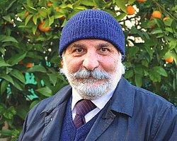 Hasan Kaçan: ''Edepsiz Sanat ve Mizah Olmaz''