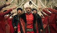 """Prof. Dr. Ekrem Buğra Ekinci - """"Mustafa noldu, hani neyledin a Padişahım?"""""""