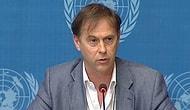 Birleşmiş Milletler İnternet Yasaklarına Tepki Gösterdi