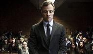 Oscar Pistorius Sessizliğini Bozdu