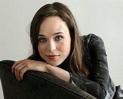 Ellen Page Eşcinsel Olduğunu Açıkladı!