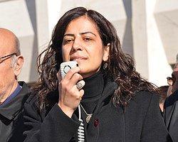 BDP'li Vekilden Polis Müdürüne: Şerefsiz, Alçak