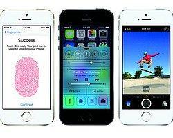 Apple'ın Bir Sonraki Büyük Hamlesi!
