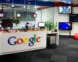 Google İnternet Hızını 1000′E Katlayacak