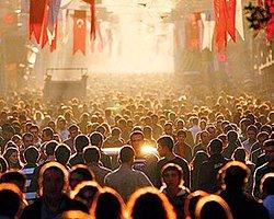 İstanbul'da Kaç İstanbullu Yaşıyor?