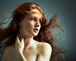 Sağlıklı saçların kolay formülleri