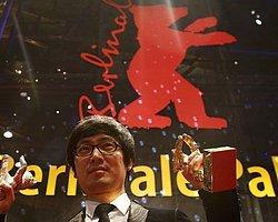64. Berlin Film Festivali'nde Ödül Kazanan Filmler Belli Oldu