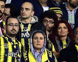 O Aile Saracoğlu'nda!