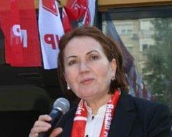 """""""Muhteremler Türkiye'yi Soymuş"""""""